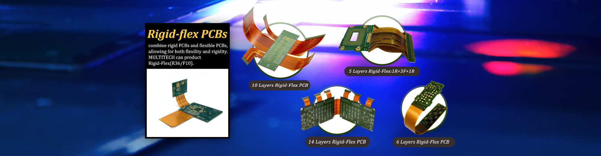 Welcome To Pcb Prototype Multitech Polyimide 6 Layer Fpc Multilayer Printed Circuit Board Layout Design