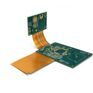 Welcome to PCB Prototype - Multitech | PCB Prototype - Multitech