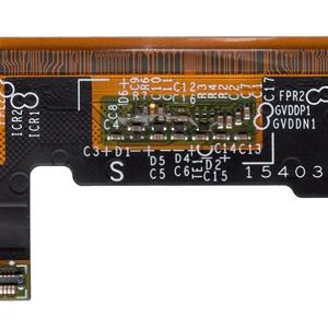 Welcome to PCB Prototype - Multitech | PCB Prototype - Multitech